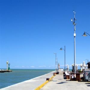 Municipality of Cesenatico: a bright example of flood risk prevention and communication to citizens