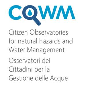 CAE goes to the second edition of COWM aiming at a more active generation of citizens