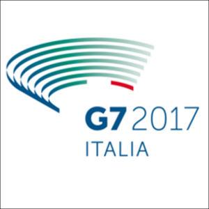 G7 Environment in Bologna: a half success?