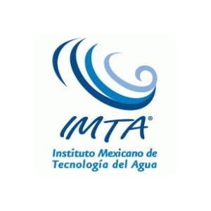 "The first station ""Made in CAE"" operating in Mexico: the cooperation with IMTA"