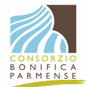 Consortium for the Reclamation of the Lands around Parma: the new MHAS system is now operating