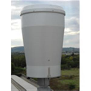 PMB25: A NEW RAIN GAUGE TO GO BEYOND THE STATE OF THE ART IN CUMULATIVE RAINFALL AND RAIN INTENSITY MEASUREMENT