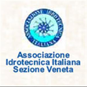 CAE TAKES PART IN THE CONVENTION OF THE HYDRO-TECHNICAL ITALIAN ASSOCIATION, REGIONAL SECTION OF VENETO.