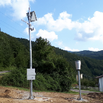 The municipality of Ottone invests in prevention: green light to the new early warning system