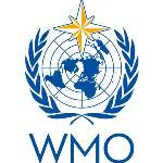 15th session of the WMO's Commission for Hydrology & HydroExpoRome 2016
