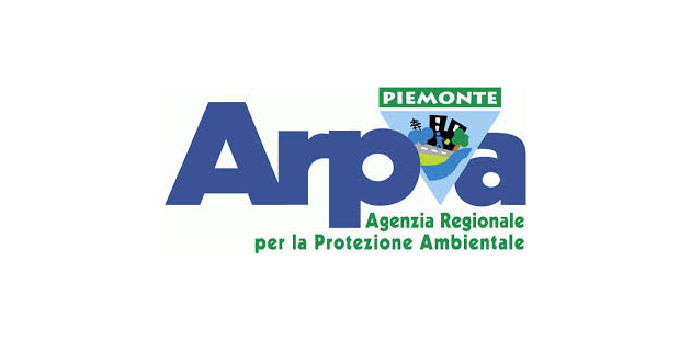 Once again the Regional Environmental Agency of Piedmont relies on CAE