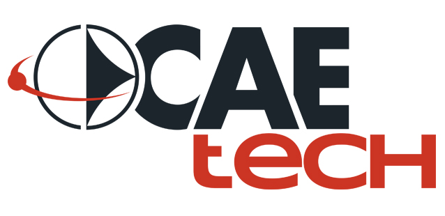 From CAE's experience comes the new line of products branded CAEtech