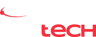 caetech_icon.png